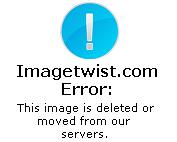 Agustina Cherri deep cleavage in bed