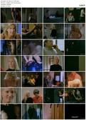 Sex Files: Mr. X (1998)