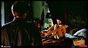 Asia Argento- B. Monkey (1998) Qdp5gw2fogo3