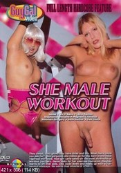 ugi79rodzrft She Male Workout