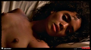 Lisa Bonet @ Angel Heart (1987) Y2vdfw5l2bvg