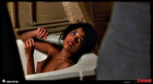 Lisa Bonet @ Angel Heart (1987) Zzo3k7lzn2wp