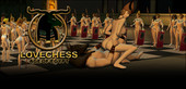 Lovechess Age of Egypt Version 0.2 by ArtmunkGames