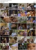 Des femmes pour Gourpanof | Women for Gourpanof (SOFTCORE VERSION 1983 / 1992)