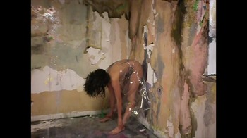 Naked  Performance Art - Full Original Collections - Page 5 8nujnfj50ndi