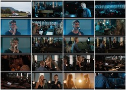 a-ha - MTV Unplugged - Summer Solstice (2017) [ DVD9]