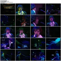 Procol Harum - Still There'll Be More -  An Anthology 1967-2017 (2018) [DVD9+2xDVD5]