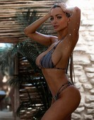 Lindsey Pelas nude sexy fappening pic 14