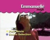 Emmanuelle's Magic / Magique Emmanuelle (1993)