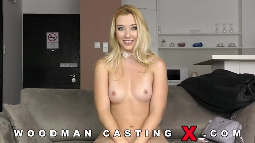 WoodmanCastingX - Samantha Rone - Casting *Updated*
