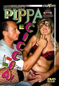 Siamo Pippa e Ciccia - CentoXCento [OPENLOAD]