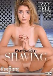 qor7yag4pi8d Furtastic Shaving (720)