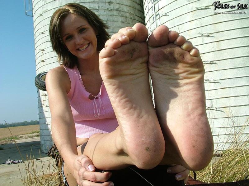 Stockings lingerie porn stars
