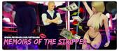 Memoirs of The Stripper  v 0.1
