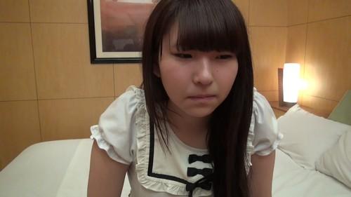 Japanese Beauty Creampie Hd