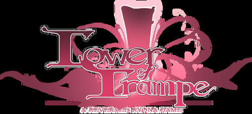 Free download porn game: Bo Wei - Tower of Trample - Version 1.52