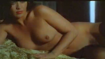 Nude Actresses-Collection Internationale Stars from Cinema - Page 5 685ot2swkja8