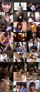 PDV-085 reprint uniform dolls Nao Oikawa - Squirting, Reprint, Reluctant, Nao Oikawa, Handjob, Featured Actress, Cosplay