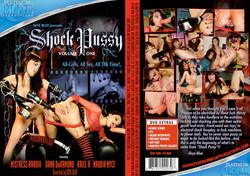 2it9u14b44s5 Shock Pussy