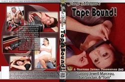 jf717pmtgj5g Tape Bound