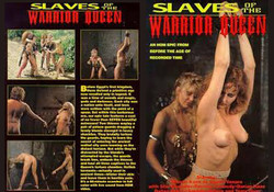 w7382ujygg6y Slaves Of The Warrior Queen