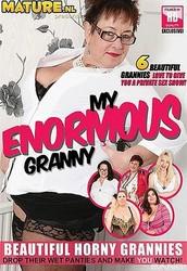 a5mt9kej3r96 My Enormous Granny