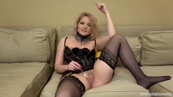 Lisey Sweet -  Freshly Ficked, FHD