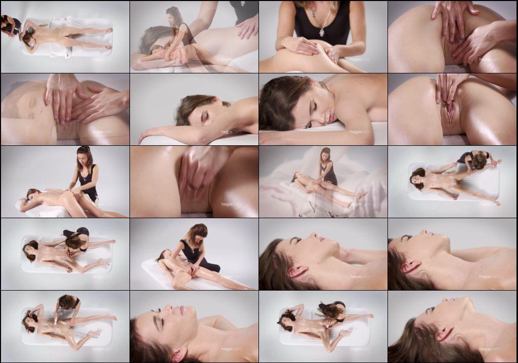 clinical-erotic-massage-1080p.jpeg