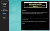 Jpmaggers - The Repurposing Center v0.3.01A