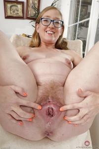 Skye Avery - Pregnant - Set 353182