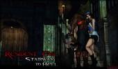 Mongo Bongo - Resident Evil Collection