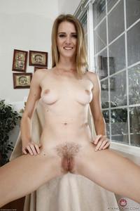 Ashley-Lane-Babes-Set-352108--t6rhe244vb.jpg