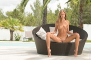 Anjelica Loves To Pose Nude On 93 pics 4912x7360 px
