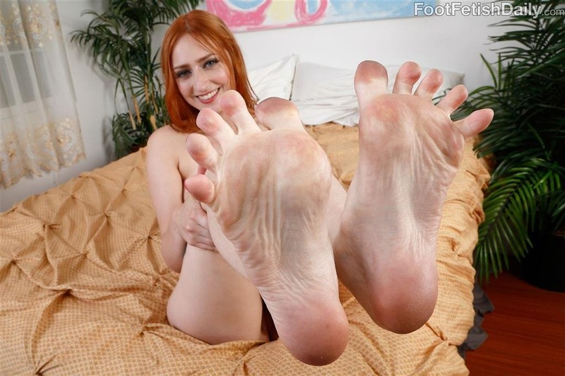 Christina derosa nude