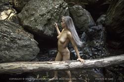 Tiffani-Art-Amongst-Boulders--b6s7f6osqu.jpg
