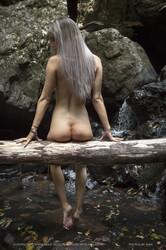 Tiffani-Art-Amongst-Boulders--z6s7f6seqe.jpg