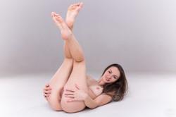 Darya Sweet - Casting Darya Sweet -y6r9g14i4e.jpg