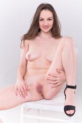 Darya Sweet - Casting Darya Sweet -n6r9girgut.jpg