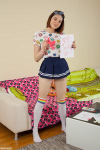 Slava - Kissable Girl -o6r9heufct.jpg