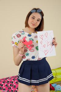 Slava - Kissable Girl -56r9hevhu7.jpg