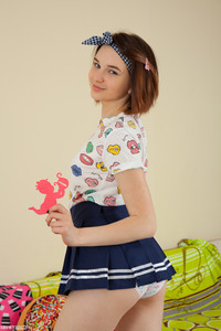 Slava - Kissable Girl -t6r9hfbony.jpg