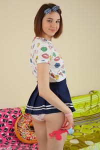 Slava - Kissable Girl -06r9hfamce.jpg
