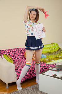 Slava - Kissable Girl -s6r9hewlfx.jpg