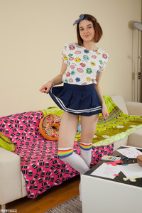 Slava - Kissable Girl -06r9hfewku.jpg