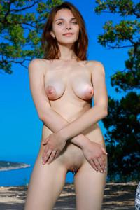 Olga Rich - Elodio -s6r9fm0jx0.jpg