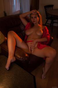 Caroline Abel - Hot Room -o6r9f29qyu.jpg