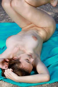 Olga Rich - Elodio -g6r9flpd65.jpg