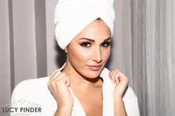 Lucy Pinder - Just Out Of The Shower x6skn171d5.jpg