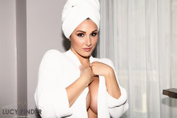 Lucy Pinder - Just Out Of The Shower n6r9fa8ns6.jpg