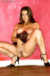 Erica Campbell - The Pink Room -26r9hrbwbh.jpg